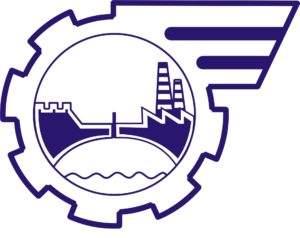 logo-evia-chamber