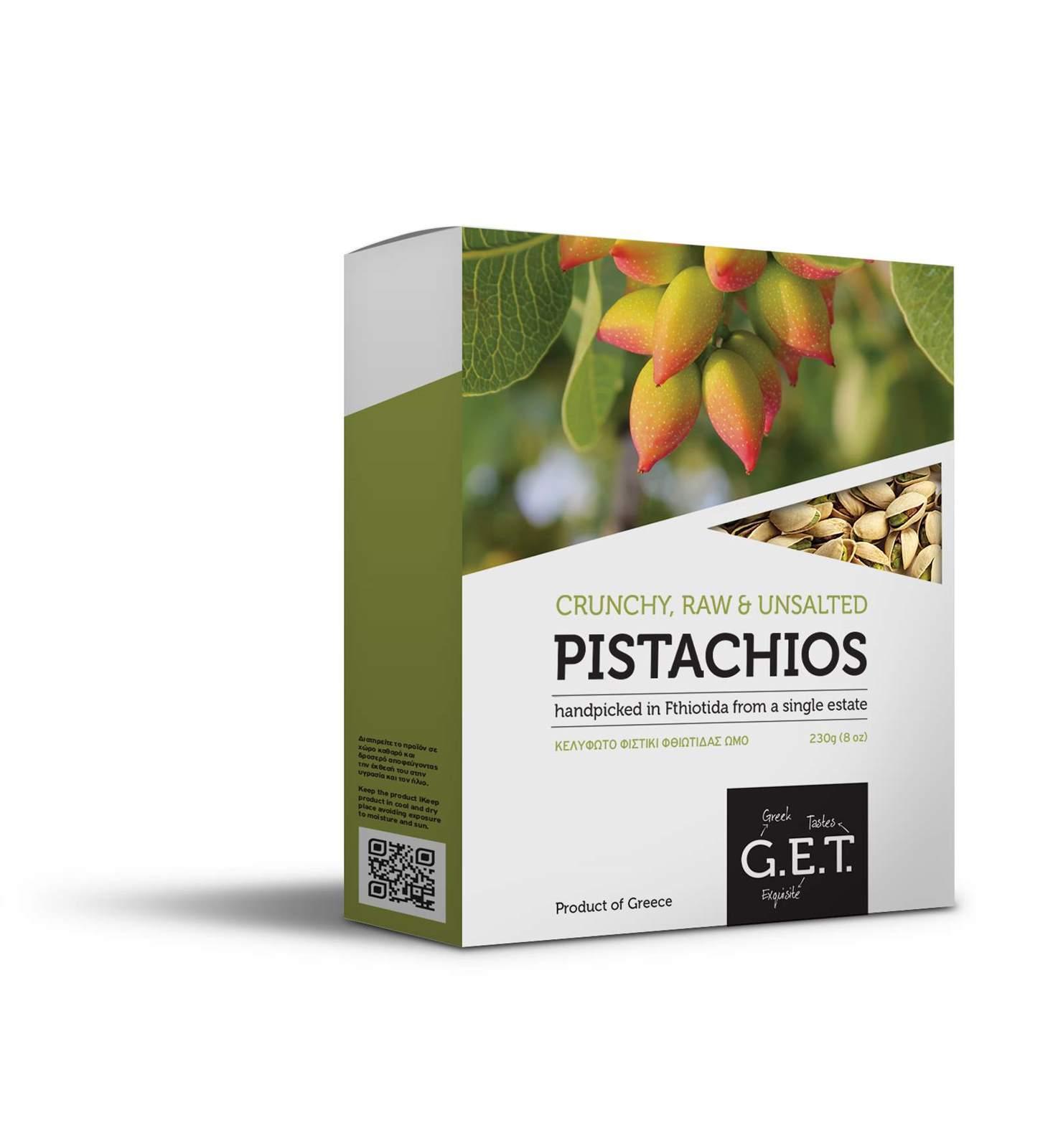 pistachios-cruchyraw-unsalted
