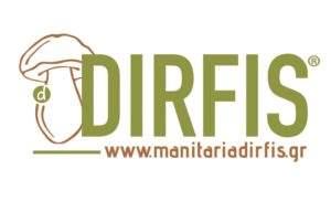 dirfis_logo_en