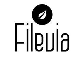 Filevia