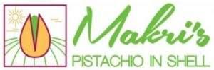 fistiki_makris_en