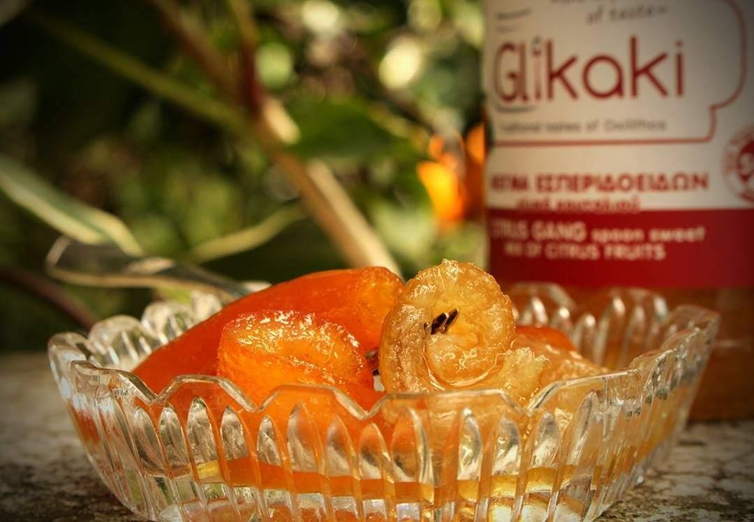glikaki-photo-2