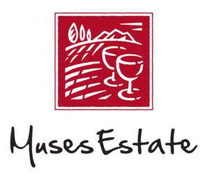 logo-of-muses-estate