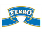 Athenian Family Bakery Ferro