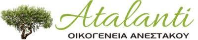 Atalanti – Anestakos Family