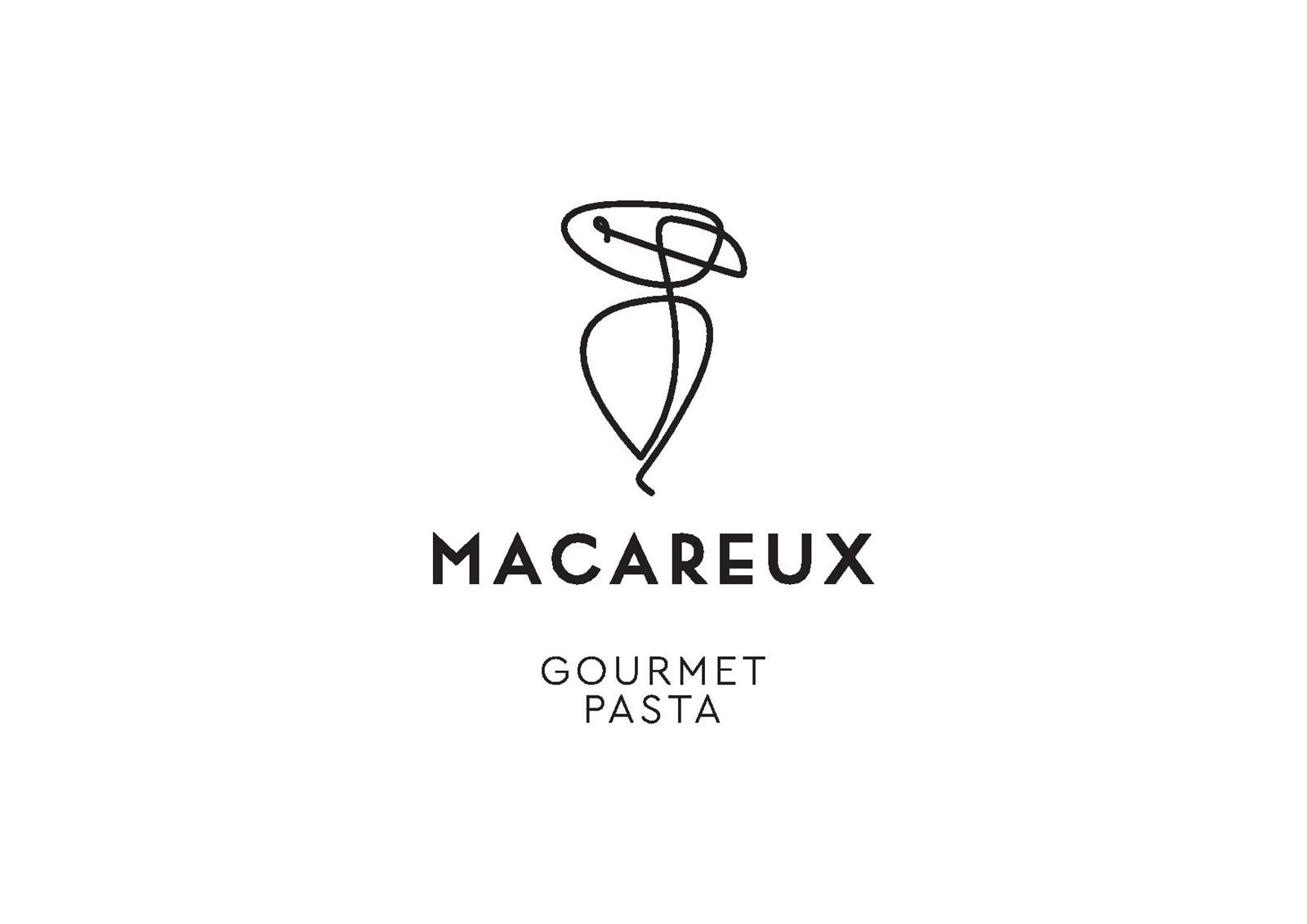 Macareux-Final-Logo-2-page-001-1