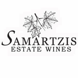 SAMARTZIS ESTATE WINES
