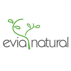 Evia Natural