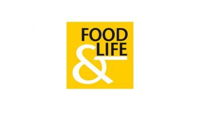 Πρόσκληση συμμετοχής στην έκθεση «FOOD & LIFE 2018» στο Μόναχο της Γερμανίας