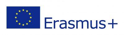 """Πρόσκληση εκδήλωσης ενδιαφέροντος για το πρόγραμμα """"KA1 VET ERASMUS PLUS"""""""