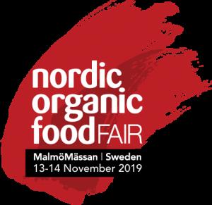 NOFF2019_logo
