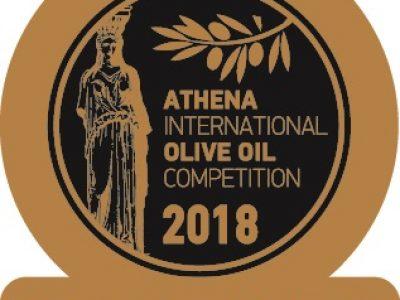 ANOPAEA_BRONZE_ATHENAIOOC_2018