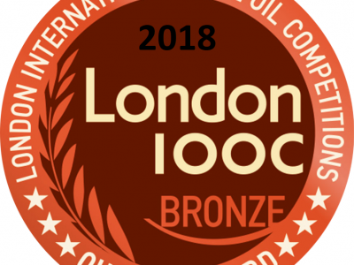 ANOPAEA_BRONZE_LONDON_2018