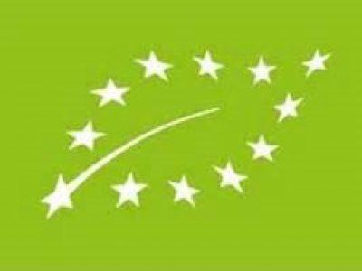 ANOPAEA_GREEN_EU1