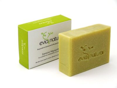 Evia-Natural-Chamomile
