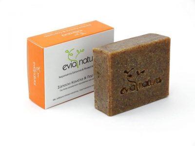Evia-Natural-Cinnamon-and-Orange