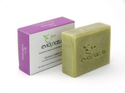 Evia-Natural-Lavender
