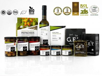 get-greek-exquisite-tastes-products2