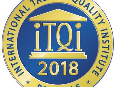 ITQI-AwardBlue1star18EN