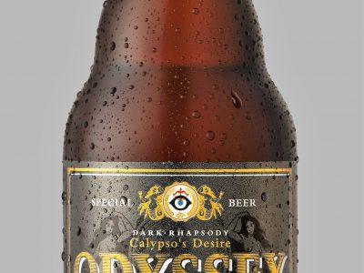 Odyssey-Dark1