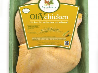 OliVchicken-Leg-Quarters