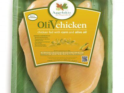OliVchicken-breast-fillet