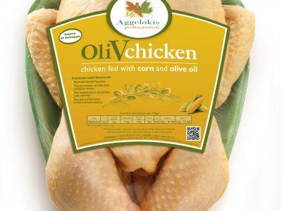OliVchicken-whole