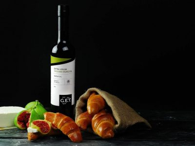 olive-oil-croissants-with-figs_med