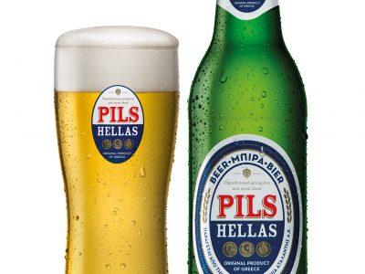 Pils_packshot