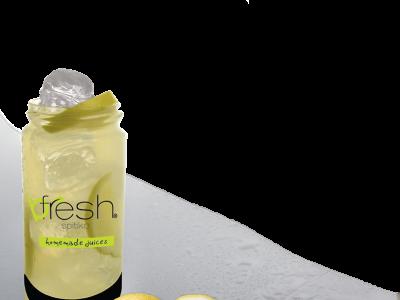 handmade_lemonade_with_ginger