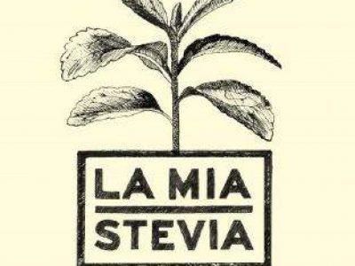 lamia_stevia_logo