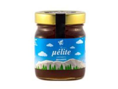 melite-meli-dasous-375-300x300
