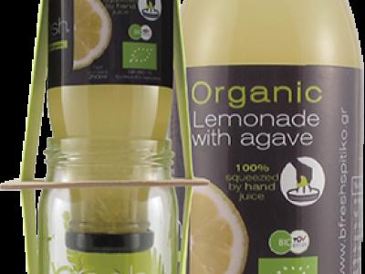 organic_lemonade_with_agave