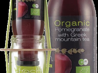 organic_pomegranate_mountain_tea